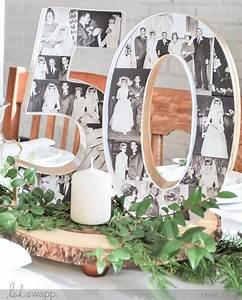 Besondere Geschenke Zur Hochzeit : dinner zum 50 hochzeitstag goldene hochzeit mit der familie my bridal shower blog ~ A.2002-acura-tl-radio.info Haus und Dekorationen