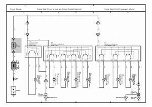 Wiring diagram 1992 flagstaff wiring get free image for Wiring diagram 1992 flagstaff get free image about wiring diagram