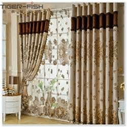 Home Design Decorating Ideas Curtain Designs For Living Room Ideas