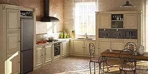 Kuchen im landhausstil kuchenkultur for Küchen im landhausstil