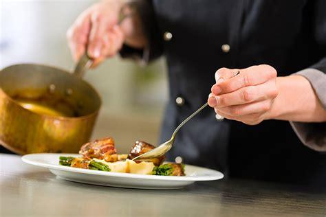 recherche cuisine equipee recherche cuisine gallery of cherche cuisine equipee