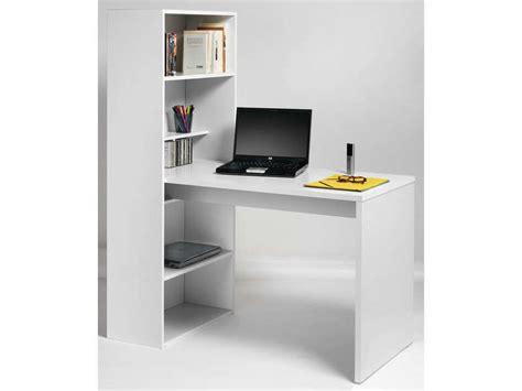conforama meuble bureau bureau étagère willow vente de bureau conforama