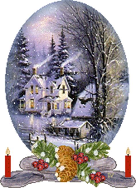 weihnachten schneekugeln animierte bilder gifs