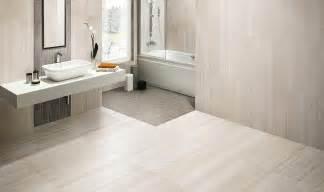big ideas for small bathrooms design gallery bathroom marazzi usa