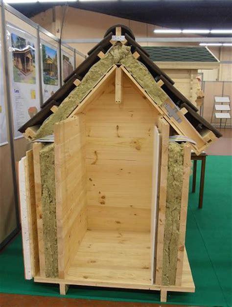 abri de jardin isole actualit 233 s abris de jardin chalets en bois garage en bois chalets sur mesure