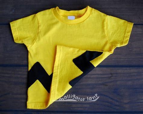 Charlie Brown Shirt