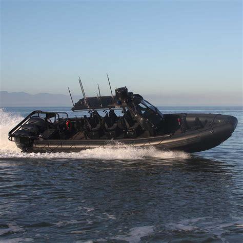 Zodiac Boat Rib by Zodiac Boats
