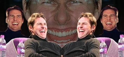 Laughing Tom Cruise Meme - tom crurc mot laughing tom cruise know your meme