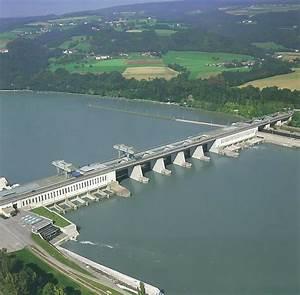 Centrale De L Occasion : hydro lectricit ~ Gottalentnigeria.com Avis de Voitures