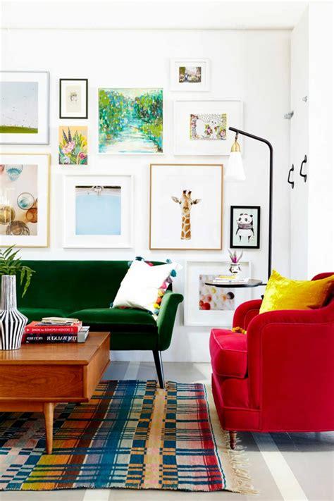 Farben Die Zusammenpassen by Farben Die Zusammenpassen Gut Kombiniert Diese