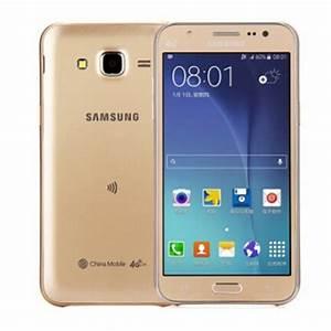 Samsung Galaxy J5 Sm