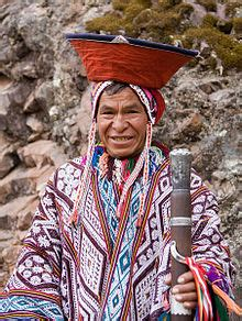 peru travel guide at wikivoyage