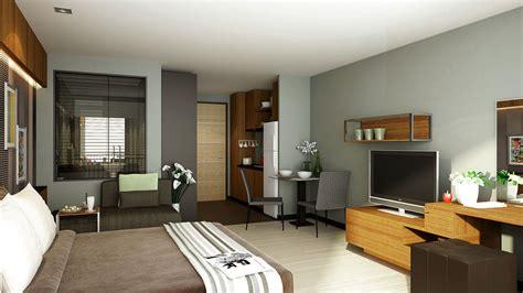 interior design  studio type condo psoriasisgurucom