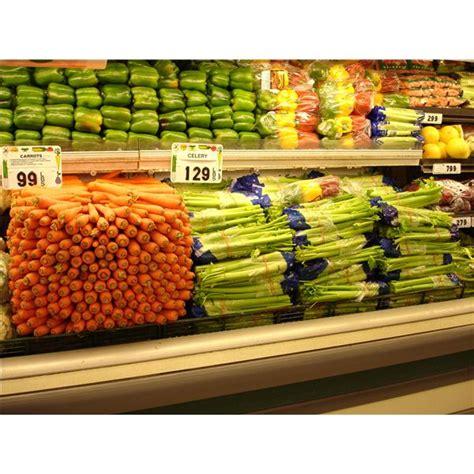 ideas  setting   supermarket learning center