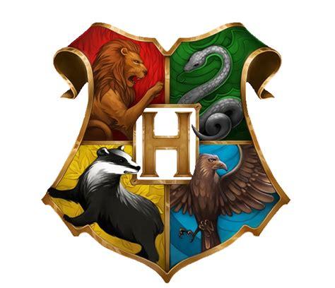 hogwarts crest png  srg wands  deviantart