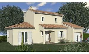 maison avec porche et garage ventana blog With porche d entree maison 0 maison avec porche dentree 3 chambres cp10