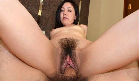 Thumbnow Japanese Babe Gachinco Sonoko ガチん娘熟成生そのこ Erotic