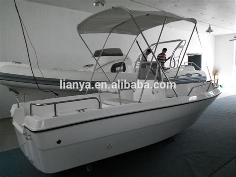 Sport Fishing Boats For Sale Malaysia by List Manufacturers Of Fisher Boat Buy Fisher Boat Get