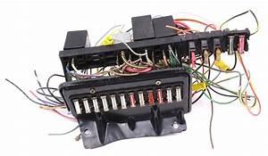 1983 Mustang Fuse Box Diagram : vanagon fuse box wiring diagram blog ~ A.2002-acura-tl-radio.info Haus und Dekorationen