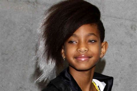 10 year old black girl hairstyles haircut ideas
