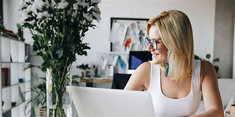 Work From Home Jobs In The USA May Pay More Than You Think