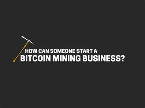 A good place to start is forums and social media to find interest groups in the. Bitcoin mining image by Bitdeal on Bitdeal services and solutions | Bitcoin, Business