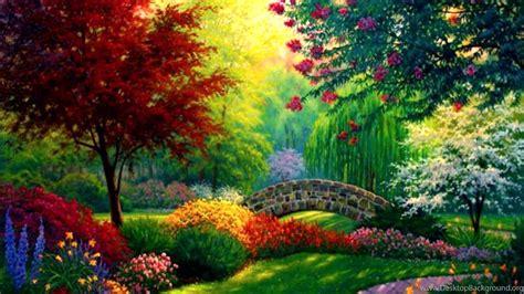 Free download hd & 4k quality beautiful nature photo wallpapers. Beautiful Nature Wallpapers HD Pictures Desktop Background