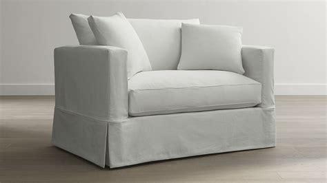 Size Sleeper Sofa Chairs by 2019 Best Of Sleeper Sofa Chairs