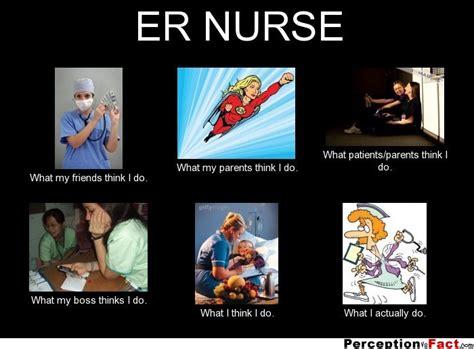 Er Nurse Meme - er nurse meme memes
