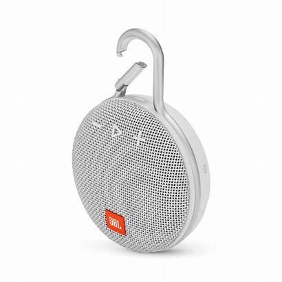 Jbl Clip Bluetooth Speaker Speakers Portable Harman