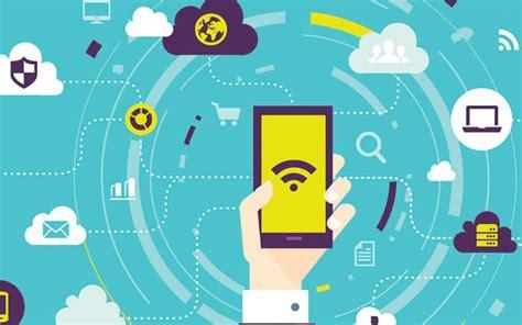 Rast interneta i pad telefonije - Poslovni dnevnik