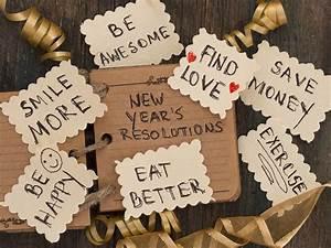 New Year's Resolutions Big Dog Vehicle Wraps & Window