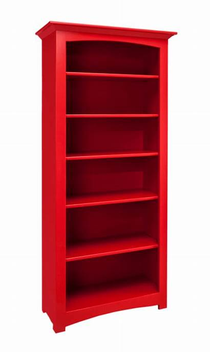 Bookcase Furniture Open Bookcases Howard Hill Wood