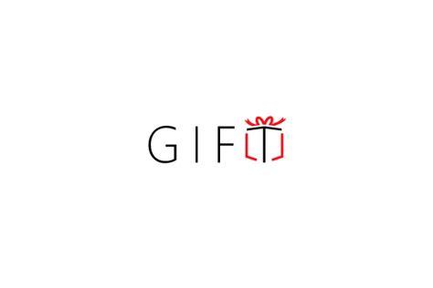 logo gift logoriumcom