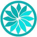 Datum Tage Berechnen : menstruation rechner periode berechnen ~ Themetempest.com Abrechnung