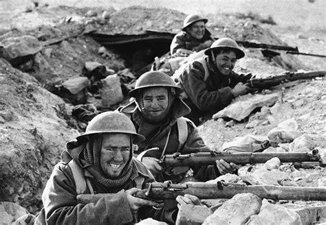 Gallimaufry [5]world War Ii Conflict Spreads Around The Globe
