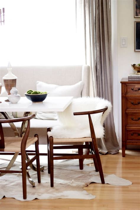 Decorating Ideas: Good Looking Small Dining Room