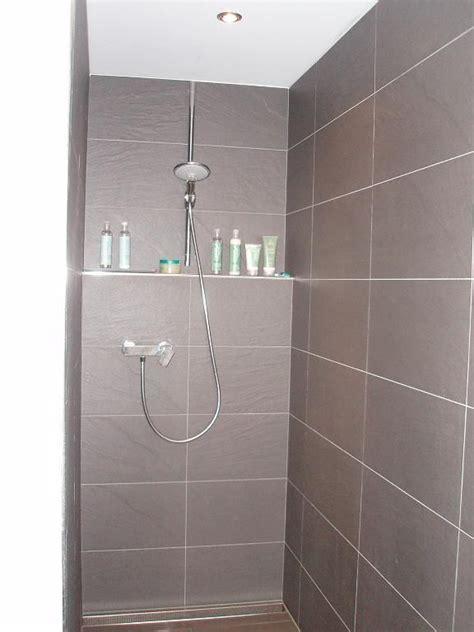 schon badewanne mit duschabtrennung mobel ideen und home dusche in der kche einbauen alle ideen über home design
