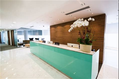serviced offices  rent  lease  level   fung