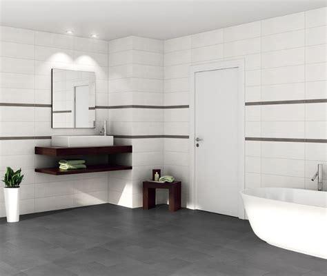 best 25 badezimmer ideen grau ideas on - Badezimmer Ideen Grau