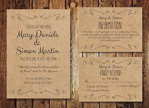 18 simple inexpensive wedding invitations bryllup With affordable wedding invitations milwaukee