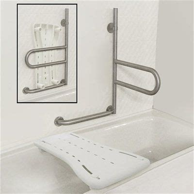 pin by disabled bathrooms pro on handicapped accessories in 2019 handicap bathroom handicap