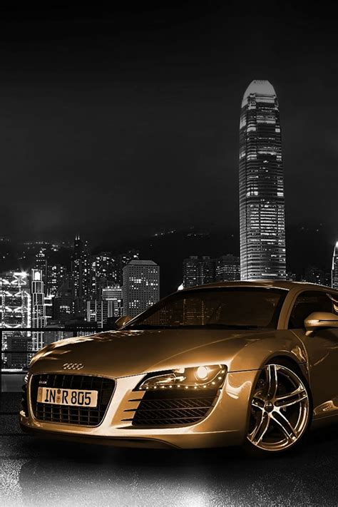 audi  wallpaper  iphone