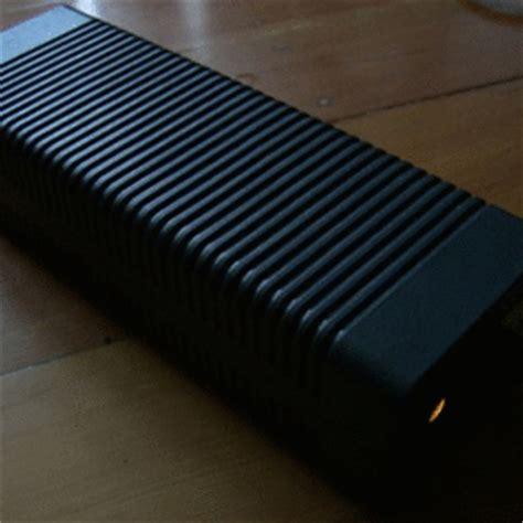 xbox power supply light xbox power supply light ringofdeathxbox