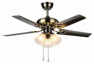 Modern ceiling fan white glass shade lights traditional fans by parrotuncle