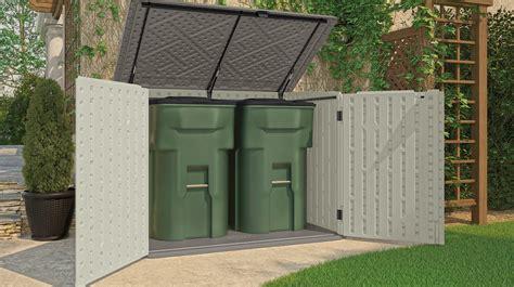 70 cu ft the stow away 174 horizontal shed suncast