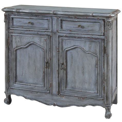 gray distressed kitchen cabinets best 25 grey distressed furniture ideas on 3918
