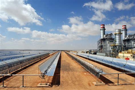 Энергосистема крыма последние новости. риа новости крым
