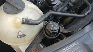 Mercedes Diesel Problems  U2013 Mb Medic