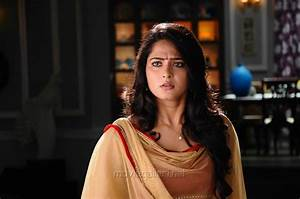 Picture 360640 | Damarukam Anushka Shetty Cute Stills ...